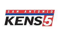 KENS5 San Antonio