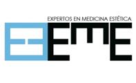 Cynosure presenta PicoSure en AEDV, eliminación de #tatuajes